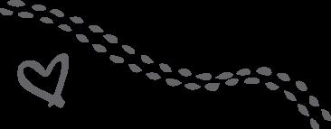 Sydänpolku